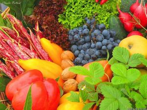 fruits-and-vegetables-